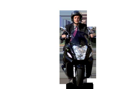 slide_motos