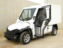 Comarth CR Sport XL