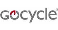 Logo GoCycle