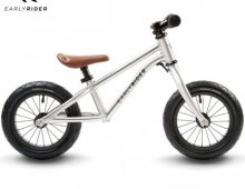 Bicicleta infantil Early Rider
